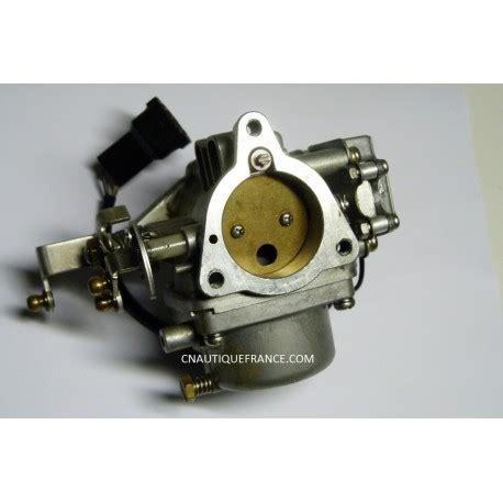 Used Suzuki Outboard Parts by Carburetor 50 Hp 2s Suzuki Dt50 Cnautiquefrance