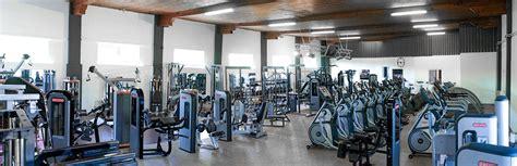 home checker fitness simbach  inn