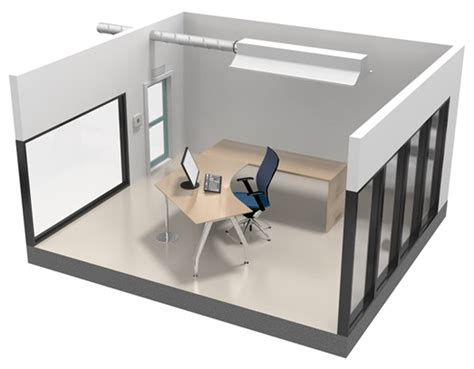 air comfort solutions ventilation soltutions for cellular offices fl 228 kt woods