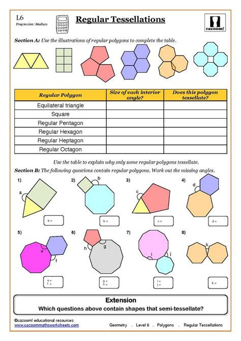20 best images about maths worksheets on