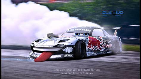 Jdm Drift Car Wallpaper 1920x1080 by 59 Best Free Drift Car Iphone Wallpapers Wallpaperaccess