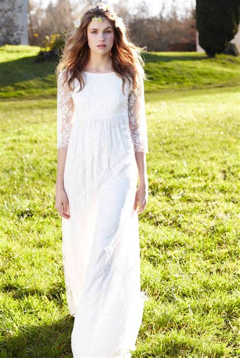 delphine manivet robes de mari 233 es la redoute