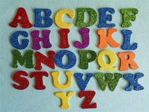 online buy wholesale alphabet foam stickers from china With wholesale foam letters