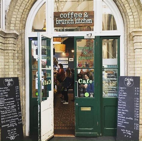Mayorga was founded 23 years ago on the premise that we can be the conduit to give consumers delicious organic coffee at a great price while giving farmers access to the market to create better income for them. London's Best Coffee Shops   Londonist