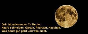 Mondkalender Sternzeichen Heute : mondkalender f r heute alle tage 2018 ~ Lizthompson.info Haus und Dekorationen
