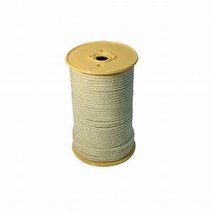 Corde Au Metre : corde de lanceur diametre 6 0 mm prix au metre ~ Edinachiropracticcenter.com Idées de Décoration