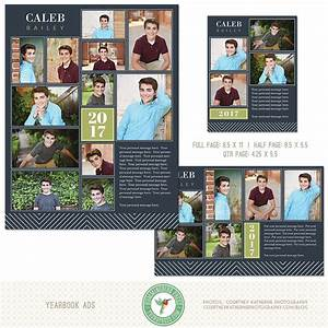 1000 ideas about senior ads on pinterest senior With free yearbook ad template