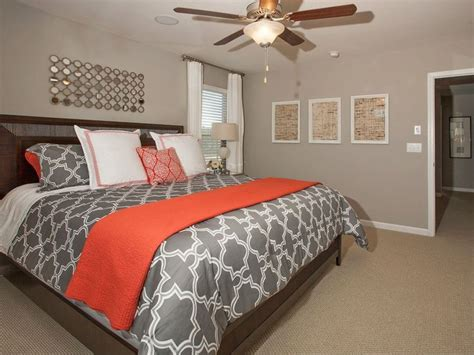 Decorating Ideas For Master Bedroom On A Budget by Grey And Coral Bedrooms Coral Bedroom Master Bedroom