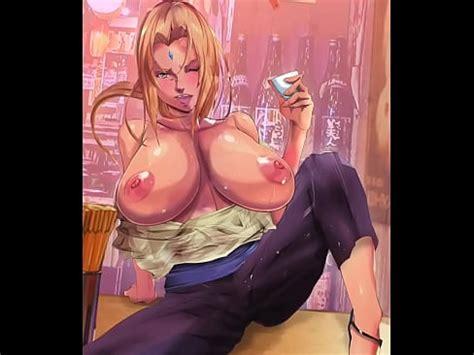 Sexy zunade nackt