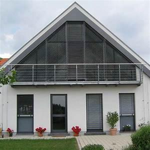 Fenster Komplett Verdunkeln : dreiecksfenster verdunkeln dreiecksfenster verdunkeln ~ Michelbontemps.com Haus und Dekorationen