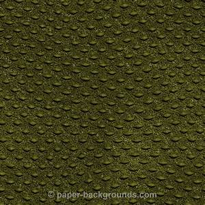 Paper Backgrounds | Seamless Green Crocodile Reptile Skin ...