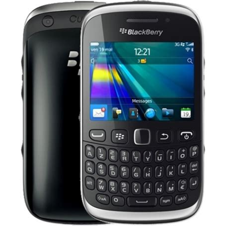 blackberry curve 9320 details specs features and price