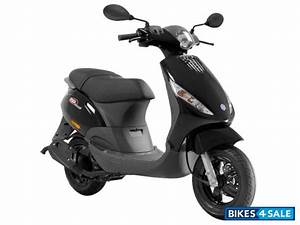Piaggio Typhoon 50 Scooter  Price  Review  Specs And