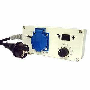 Drehzahlregelung 230v Motor Mit Kondensator : elektronische drehzahlregelung ~ Yasmunasinghe.com Haus und Dekorationen
