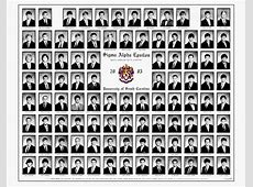 SC Delta Chapter of SAE Fraternity Composites