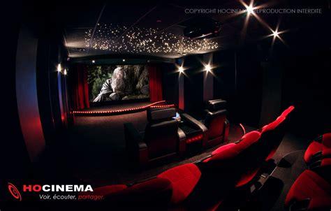 salle cinema maison et emplacements inattendus 2