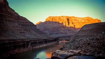 Grand Canyon 4k Desktop Wallpapers Backgrounds Computer