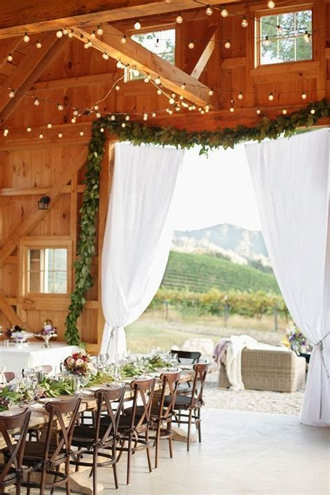 memorable wedding fall wedding ideas theme favors