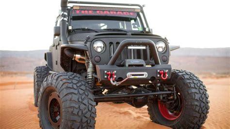 diesel brothers eco jeep double jeepardy dieselsellerz blog