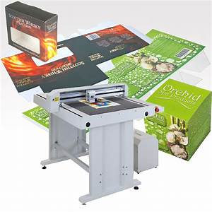 Automatic Flatbed Creasing Die Cutting Die Cutter Machine
