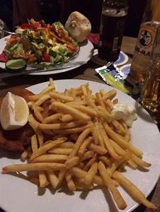Veganes Restaurant Mannheim : cafe vienna mannheim restaurant bewertungen telefonnummer fotos tripadvisor ~ Orissabook.com Haus und Dekorationen