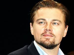 Top 10 Best Hollywood Actors For 2013
