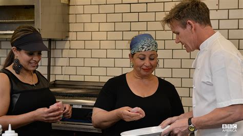 S Kitchen Nightmares Season 7 Episode 10 by Kitchen Nightmare S Us Season 7 America