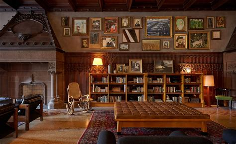 chicago athletic association hotel review chicago usa