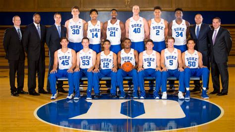 duke university blue devils official athletics site