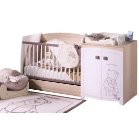 chambre de bébé winnie l ourson chambre bb ourson amazing plafonnier chambre bb ourson