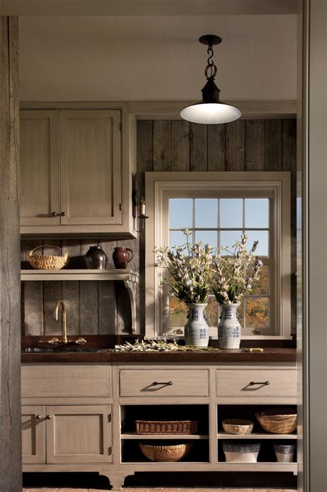 images backsplashes kitchens traditional kitchens stunning and white from architect 1810