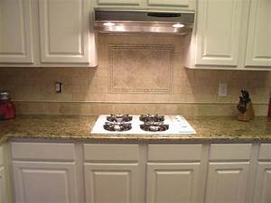 Travertine backsplash wwwimgkidcom the image kid has it for Travertine backsplash