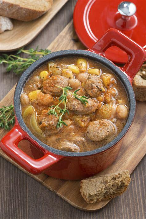 midi en recette de cuisine midi en recettes de cuisine