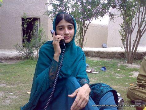 American Pakistani Facebook Beautiful College Girls Photos