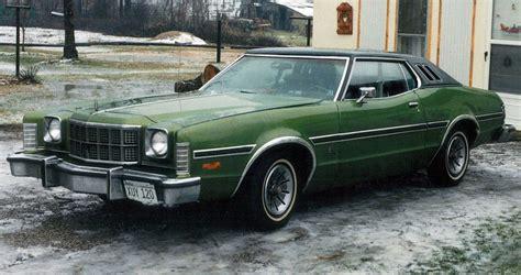 1976 aston martin lagonda