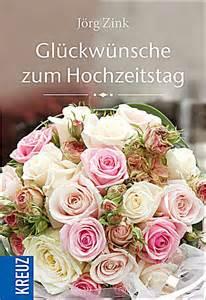 glückwünsche zum hochzeitstag buch portofrei bei weltbild de - Geschenke Hochzeitstag Frau
