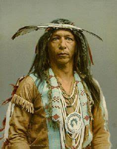 1000+ images about Onondaga indians on Pinterest ...