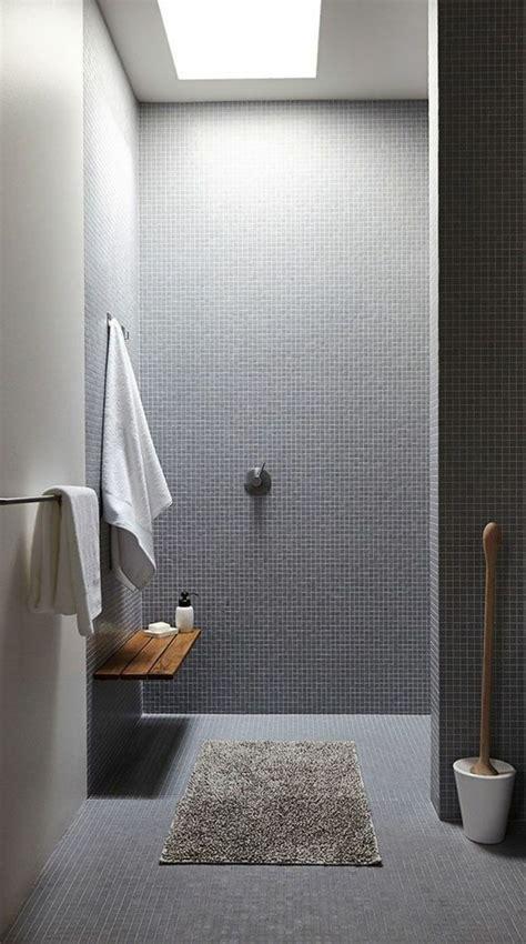 le porte serviette en   didees pour votre salle