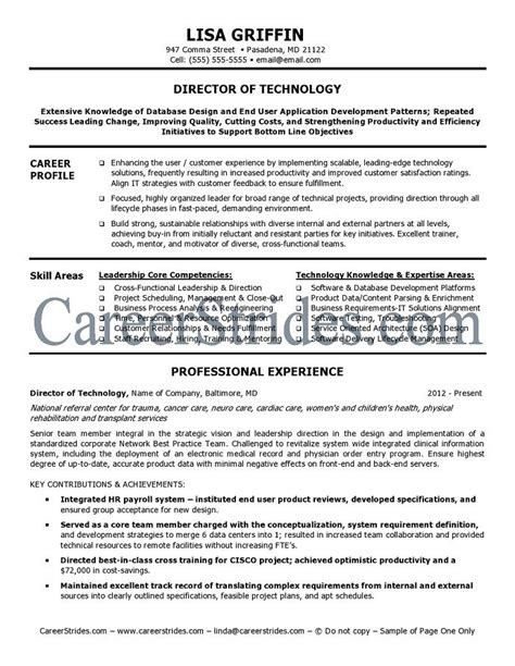 membership manager resume exle 24 11 best best it manager resume templates sles images
