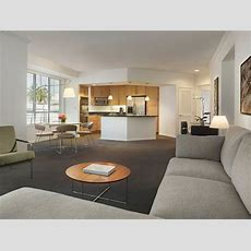 Aka Beverly Hills  Updated 2017 Prices & Specialty Hotel