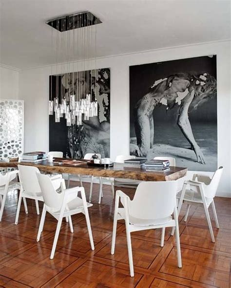 30651 dining room tables experience 1218 best interior acoustics images on home
