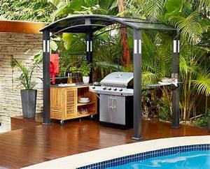 Schrank Für Die Küche : outdoor schrank terrasse pz69 hitoiro ~ Bigdaddyawards.com Haus und Dekorationen