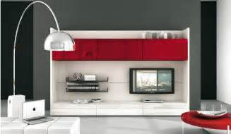Bobs Furniture Living Room Sets by Modern Tv Wall Units