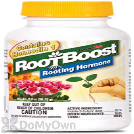 Hormon Root Up By Aprilia Garden plant hormones plant growth hormones for sale