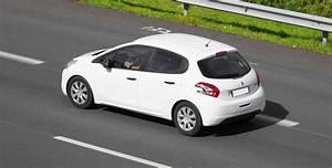 Consommation Peugeot 208 : dtails des moteurs peugeot 208 2012 consommation et avis 1 6 thp 165 ch 1 6 thp 200 ch 1 6 ~ Maxctalentgroup.com Avis de Voitures