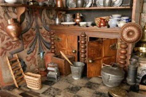 www country kitchen kitchen v a museum of childhood and 1670