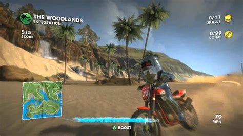 microsoft motocross madness free download motocross madness xbla xbox360 mongols full game free pc