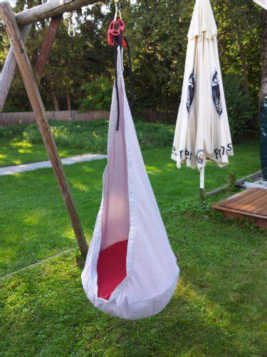 ikea ekorre swing hanging seat hammock silver color relaxing hammock