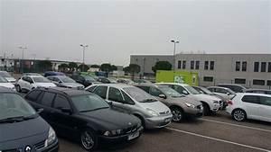 Aéroport De Lyon Parking : parking proche de l a roport de lyon st exup ry travelercar ~ Medecine-chirurgie-esthetiques.com Avis de Voitures
