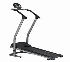 Best Home Manual Folding Treadmills  U2013 Top 3 Reviewed